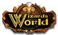 Wizards World оплата по Нику