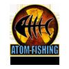 Atom fishing Возвращение