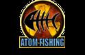 Atom fishing Экстрим