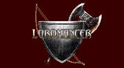 Лордмансер