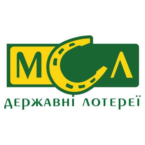 МСЛ - державні лотереї