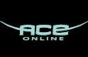 Ace Online