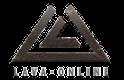Lava Online
